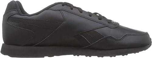 Reebok Damen Royal Glide Lx Fitnessschuhe: : Schuhe