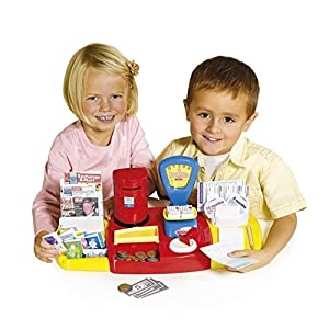 Casdon 532 Toy Post Office