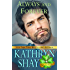 Always and Forever (The O'Neils Book 5)