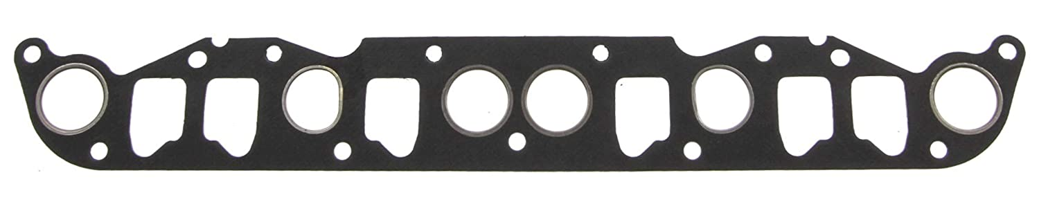MAHLE Original MS16053 Intake and Exhaust Manifolds Combination Gasket