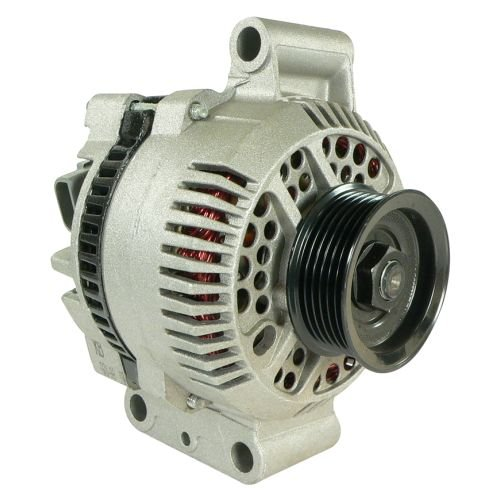db-electrical-afd0012-alternator-for-ford-f-series-ranger-92-93-94-95-96-97-98-99-00-01-02-03-04-05