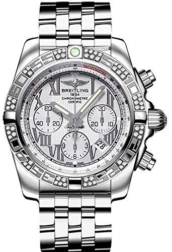 Breitling Chronomat 44 AB0110AA/G676-375A
