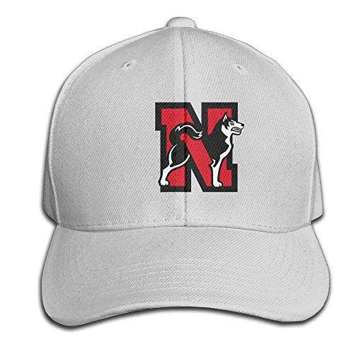 Northeastern University Hat Men Latest Style (Northeastern University Hat)