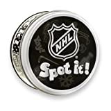 Asmodee Spot it NHL