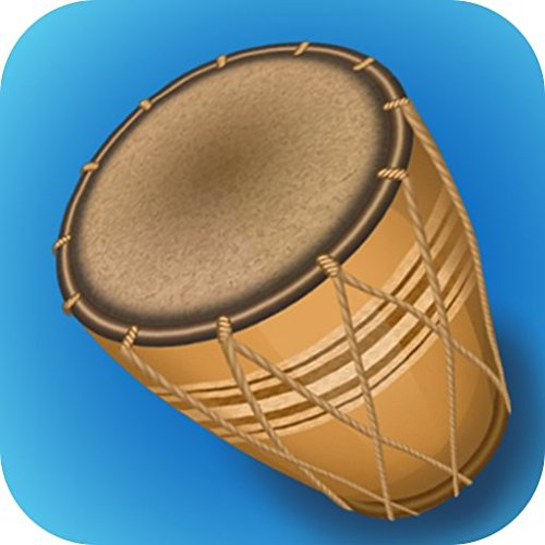 Apple Bongos - Congas And Bongos [Download]