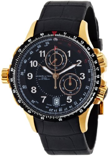 hamilton-mens-h77642333-khaki-eto-black-chronograph-dial-watch