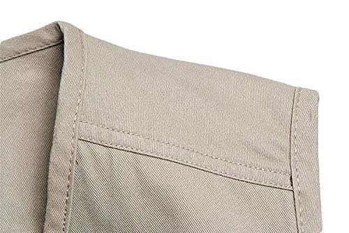 À Rapide Hommes Imperméable Gilet poche Séchage Essentiel Poches Photographie Vert Pêche Gilets Sport L'eau Maille Multi De Tactique Extérieure Multi O5qn5fgr