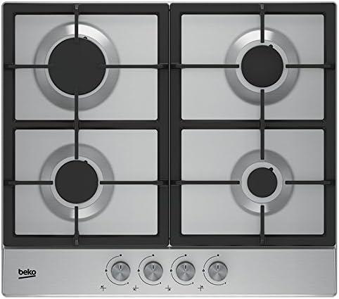 FACET 7.5692 Thermo Interrupt Ventilateur