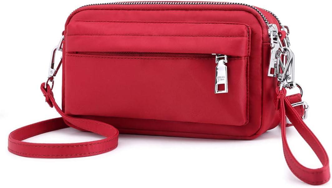 Rote Handtasche – Die Bestseller