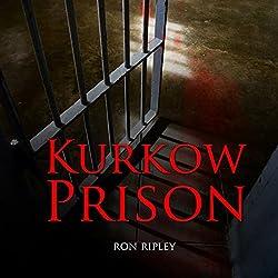 Kurkow Prison