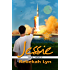 Jessie (Coastal Chronicles Book 2)