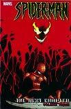 Spider-Man, John Byrne, Howard Mackie, Greg Wright, A.A. Ward, 0785159770