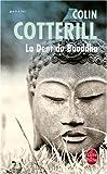 La dent du Bouddha