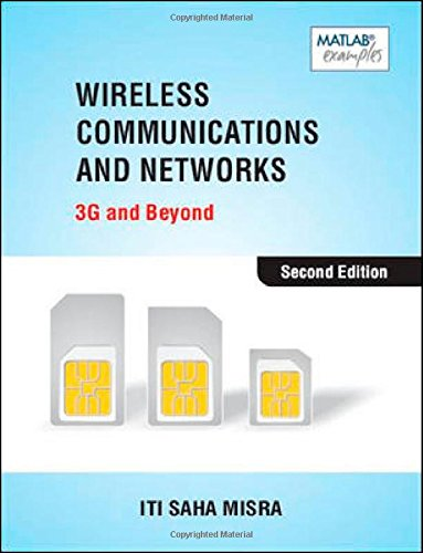 3g wireless communication Read this data sheet to learn the benefits, specifications, and ordering information for the cisco 880g series 3g wireless integrated services router.