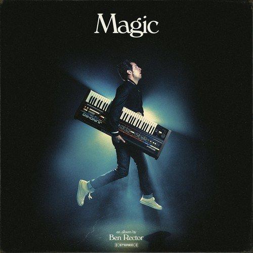 Music : Magic