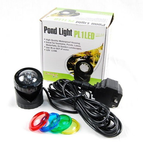 115V Led Lights in US - 2