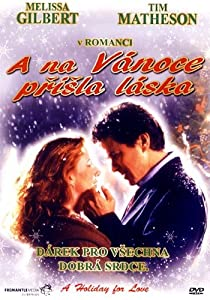 a holiday for love dvd 1996 amazoncouk tim