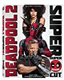 Ryan Reynolds (Actor), Josh Brolin (Actor), David Leitch (Director) | Rated: R (Restricted) | Format: Blu-ray (1045)  Buy new: $21.72$21.70 33 used & newfrom$11.75