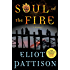 Soul of the Fire: A Mystery (Inspector Shan Tao Yun Book 8)