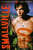 Smallville Poster TV 11x17 Tom Welling Kristin Kreuk Michael Rosenbaum Allison Mack MasterPoster Print, 11x17