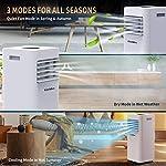 Corlitec-Climatizzatore-mobile-9000-BTU-condizionatore-portatile-3-in-1-deumidificatore-ventola-di-raffreddamento-con-display-digitale-e-telecomando-per-ambienti-fino-a-circa-20-m2