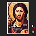 Jesus Through the Centuries: His Place in the History of Culture Audiobook by Jaroslav Pelikan Narrated by Nick Sullivan
