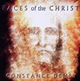 Faces of the Christ [Import anglais]