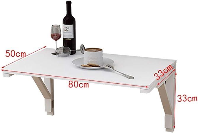 Tavolo A Ribalta A Parete.Wyq Tavolo Da Parete Bianco Tavoli A Ribalta For Piccoli Spazi