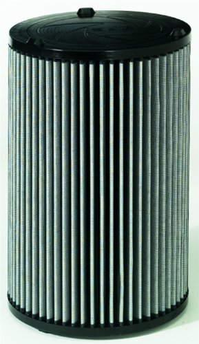 aFe 70-10022 ProHDuty OE Replacement Heavy Duty Air Filter with Pro Dry S