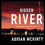 Hidden River   Adrian McKinty