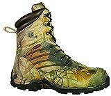 Codet BWT800-7.5-700 Northland Boot