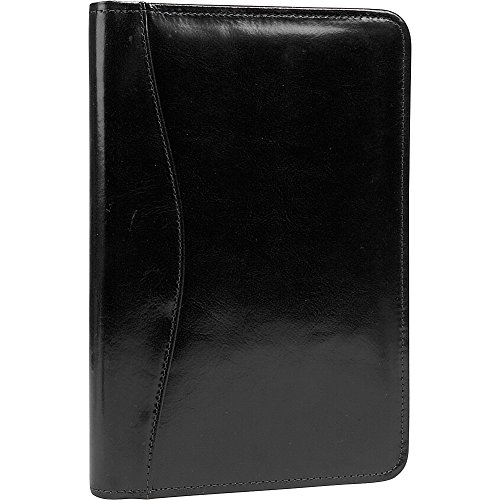Scully 5019Z 06 Junior Zip Padfolio
