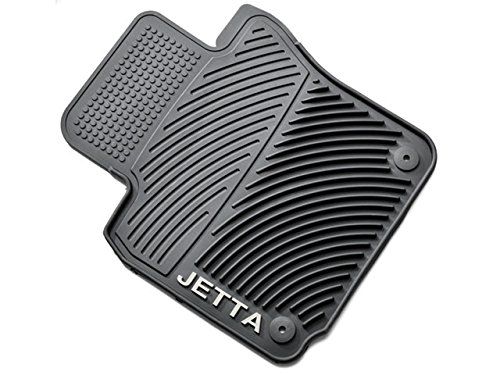 oem-vw-jetta-monster-all-weather-rubber-floor-mats