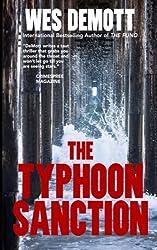 The Typhoon Sanction