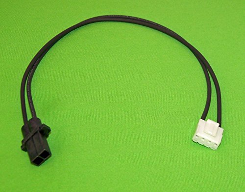 OEM Epson Ballast Cord or Cable: PowerLite Home Cinema 600, PowerLite Home Cinema 725HD, PowerLite Home Cinema 730HD by Epson