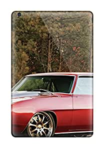 Jimmy E Aguirre's Shop For Ipad Mini 2 Protector Case Chevy Phone Cover 5907364J21415729