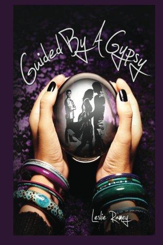 Guided By A Gypsy pdf epub