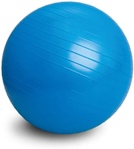 Patrón Antideslizante Que Forma la Pelota Bola de Yoga Bola del ...