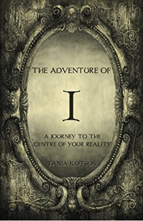 The Adventure of I
