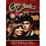 Captain & Tennille Christm