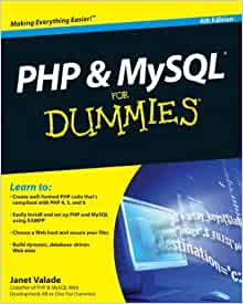 android phones for dummies 4th edition pdf
