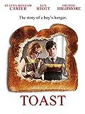 DVD : Toast