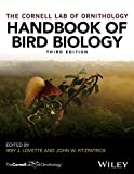 Handbook of Bird Biology (Cornell Lab of Ornithology)