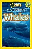 Whales, Laura Marsh, 1426307454