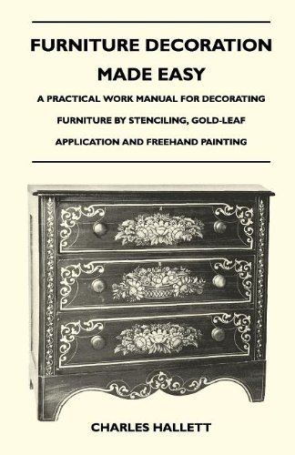 furniture-decoration-made-easy-a-practical-work-manual-for-decorating-furniture-by-stenciling-gold-l
