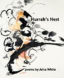 Hurrah's Nest, Arisa White, 0944048013