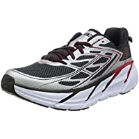 HOKA ONE ONE Clifton 3 Running Shoes - Men's