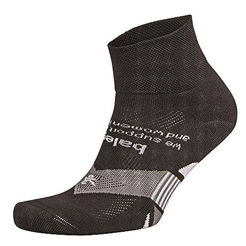 balega enduro physical training quarter socks for men and women (1 pair) - 51XjV2S5LbL - Balega Enduro Physical Training Quarter Socks for Men and Women (1 Pair)