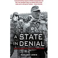 A State in Denial:: British Collaboration with Loyalist Paramilitaries