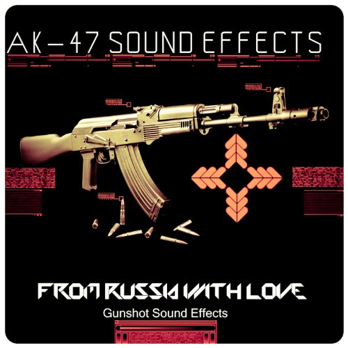 how to make music sound russian